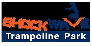 Shockwave Trampoline Parks